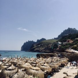 Maiorca – Tour on Balearic Island